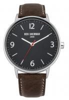 Ben Sherman WB023BR