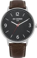 Ben Sherman WB023BRA