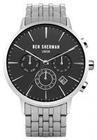 Ben Sherman WB028BM