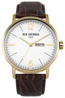 Ben Sherman WB046TG