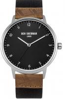 Ben Sherman WB049TE