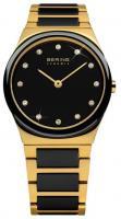 Bering 32230-741