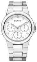 Bering 32237-754