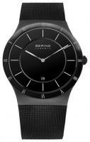 Bering 32239-448