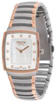 Boccia 3241-03