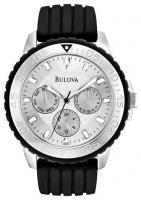 Bulova 96N104