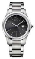 Calvin Klein K2246107