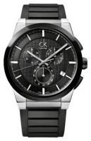Calvin Klein K2S37CD1