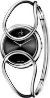 Calvin Klein K4C2M111