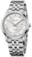 Calvin Klein K5S34146