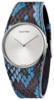 Calvin Klein K5V231V6