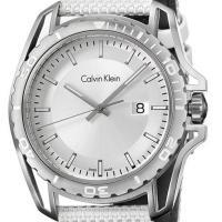 Calvin Klein K5Y31VK6