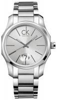 Calvin Klein K7741126