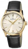 Candino C4457/3