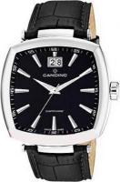 Candino C4483/3