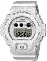 Casio GD-X6900HT-7E