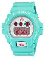 Casio GD-X6900JC-3