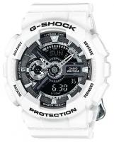 Casio GMA-S110F-7A