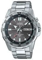 Casio MTD-1079D-8A