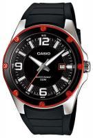Casio MTP-1346-1A