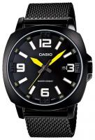 Casio MTP-1350BD-1A1