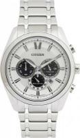 Citizen CA4010-58A
