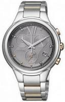 Citizen FB1315-59H