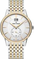 Claude Bernard 64005-357RMAIR