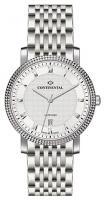 Continental 12201-GD101110