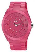 EDC EE100692005