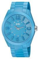 EDC EE100692006