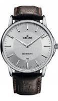 Edox 56001-3-AIN