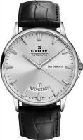 Edox 83015-3-BIN