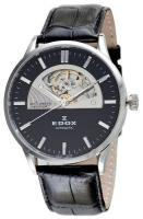 Edox 85014-3-NIN