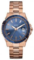 Guess W0244G3