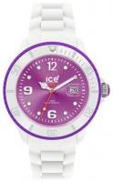 Ice-Watch SI.WV.B.S.11