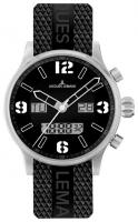 Jacques Lemans 1-1716A