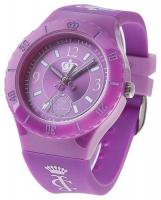 Juicy Couture 1900853