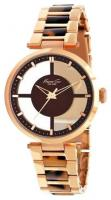 Kenneth Cole IKC4766