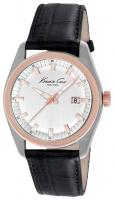 Kenneth Cole IKC8037