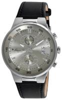 Kenneth Cole IKC8057