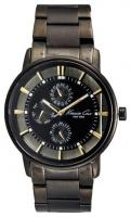 Kenneth Cole IKC9222