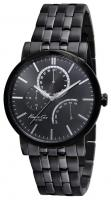 Kenneth Cole IKC9238
