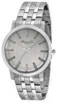 Kenneth Cole IKC9306