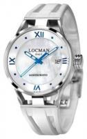 LOCMAN 0520V0300MW00SW