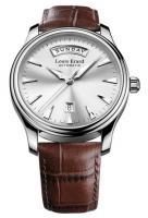 Louis Erard 67258AA01