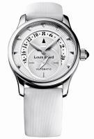 Louis Erard 92600AA01