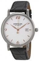 Mont Blanc MB110717