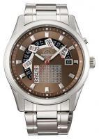 Orient CFX01002TH