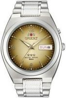 Orient EM5L00RU